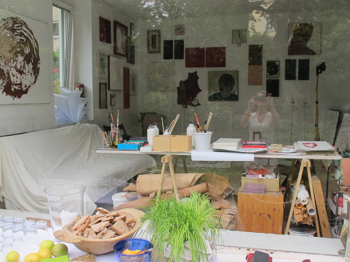 sylvia_kummer_offenes_atelier_2016_01