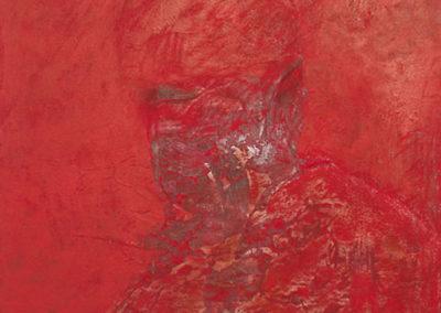 sk2010-04