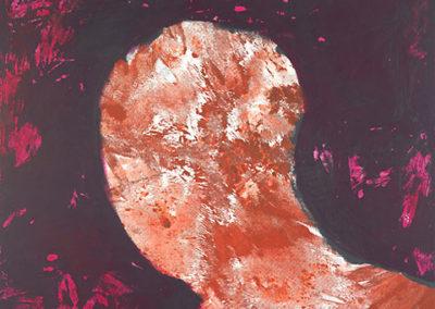 sk2010_07