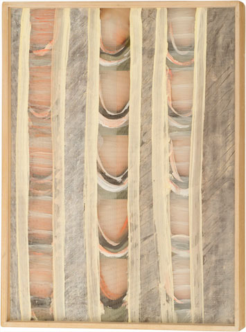 sk1996-010