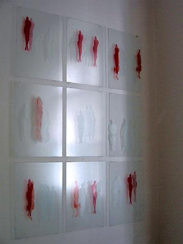 sk2001-glasfries